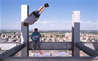 a pause for humanity 1 by li wei
