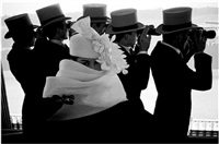 untitled by frank horvat