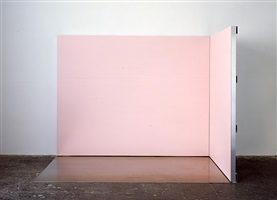 ort - rosa by imi knoebel