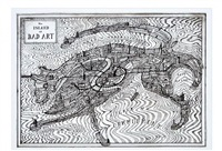 the island of bad art by grayson perry