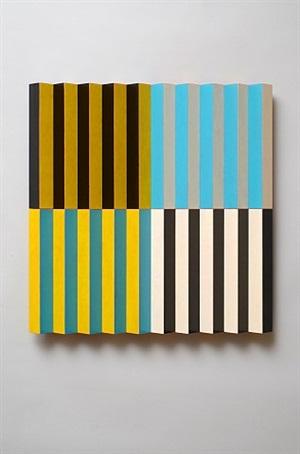 four corners by emi ozawa