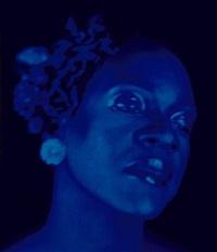 blue billie by lyle ashton harris