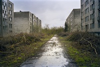 the lost empire_balaton airport by fouad elkoury