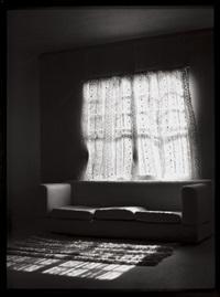 sofa 010901a by mayumi terada