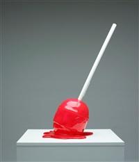 medium meltdown - cherry by desire obtain cherish