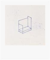 """aus portfolio """"ein format 12 konzepte"""" by michael sauer"""
