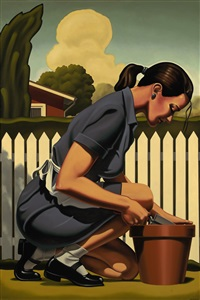 task by kenton nelson