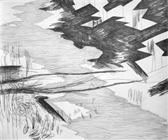piece of land by pedro barateiro