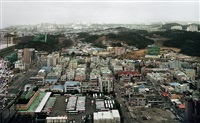 ulsan 1, ulsan by thomas struth