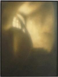 untitled by nikolai makarov
