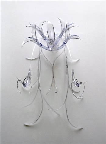 tillandsia by jeff muhs