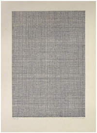 t 76 – 39 by jan schoonhoven