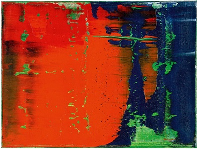 art miami by gerhard richter