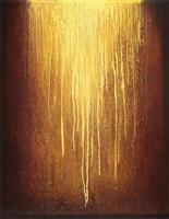 emanations, series ii #7 by ani yellowhammer