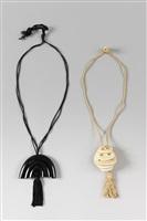 bijoux de catherine noll by catherine noll