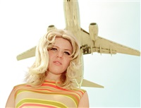 alexandra by alex prager