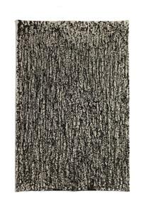 regen (14) by günther uecker