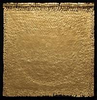 sol cuadrado 13 by olga de amaral