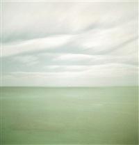 oceanscape l by debra bloomfield