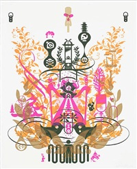 untitled by ryan mcginness