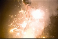 untitled by ryan mcginley