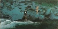 gemini in riverbed by li yin