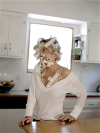 chip clip by lee materazzi