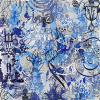 the spiral dynamics of evolution by ryan mcginness