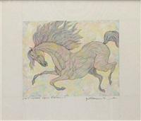 essai chrome equus iv by guillaume a. azoulay