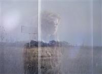 renaissance 1 by julia fullerton-batten