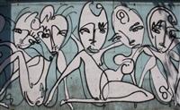 untitled by jordan betten