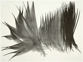 l117 by hans hartung