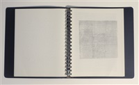 shape and structure by carl andre