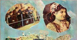 two fragments by ilya & emilia kabakov