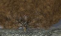 arbre de vie by jean-francois rauzier