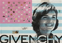 how to light fires jackie o by robert mars