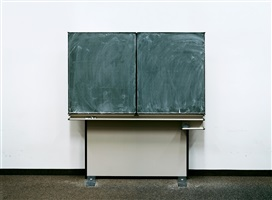 cologne university's department of philosophy (diptych i) by philipp goldbach