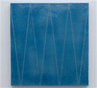 listen to silence, follow echoes by mai-thu perret