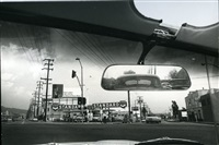 double standard by dennis hopper