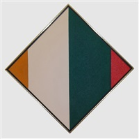 chase by kenneth noland