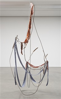 stop (fragmentary & indecent) by abraham cruzvillegas