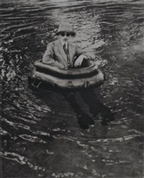 zissou, rouzat by jacques henri lartigue