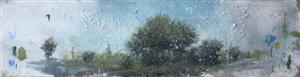 meadow by peter hoffer