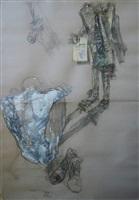 x privacy 1 by dawit abebe
