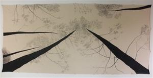 graphis-loggia by diego mendoza imbachi