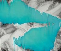 blue chip by jeff muhs