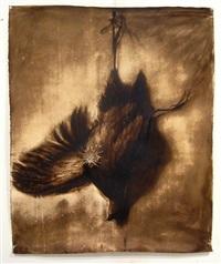 fowl by titus kaphar