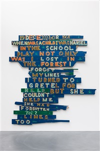 lost in the forest by bob and roberta smith