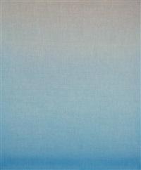 couleur du temps 14 by agathe de bailliencourt