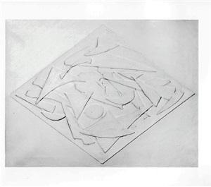 rombo by angelo savelli